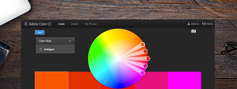 7-inspiring-web-design-tools-color