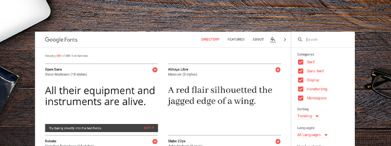 7-inspiring-web-design-tools-google-fonts
