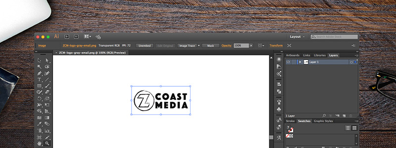 7-inspiring-web-design-tools-illustrator