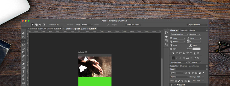 7-inspiring-web-design-tools-photoshop-2