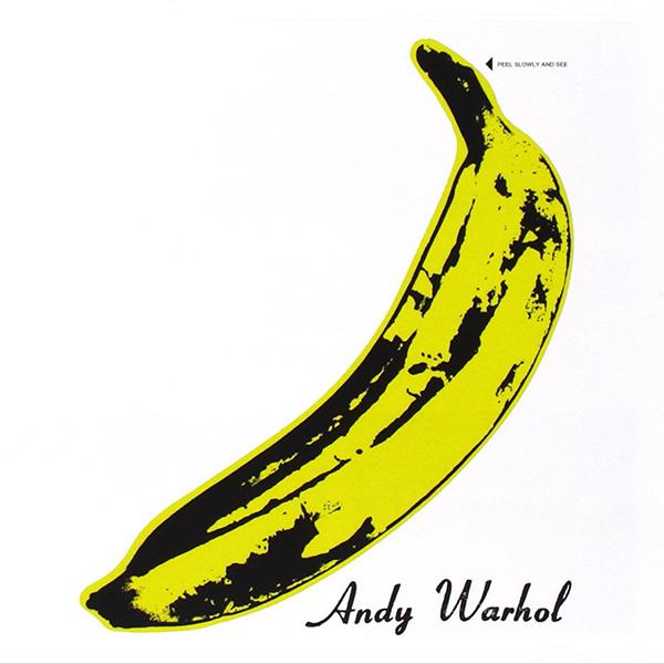 The-Velvet-Underground-Nico-The-Velvet-Underground-Nico
